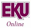 EKU Homeland Security Program Thriving on 10th Anniversary of U.S....
